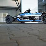 1.0 literes motorral veri a Lamborghiniket