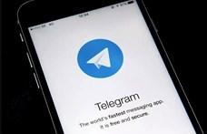 Oroszország végigbírságolta a legnagyobb közösségi oldalakat, milliókat követelnek