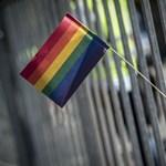 Pride: már nekrofilozik a KDNP