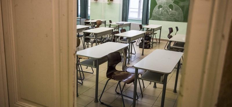 Ezek az ország legjobb általános és középiskolái: itt van az összes lista