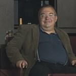 Velük háborúzik Orbán: kijött a fényre Simicska csapata
