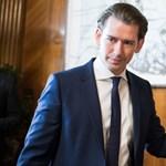 Az osztrák kancellárnak sem tetszik Juncker minicsúcsa, de elmegy rá