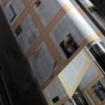Képek: így készülnek a tankönyvek a 2011/2012-es tanévre