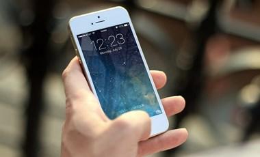 Így készülhettek otthonról, a telefonotok segítségével a nyelvvizsgára