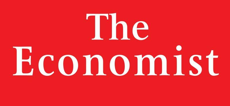 """Magyar követ az Economistban: """"sok valótlanságot terjesztenek"""" az alkotmányról"""