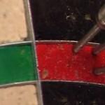 Indul a darts-vb: a legenda utolsó fellépése következik