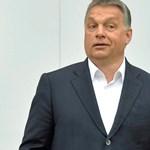 Orbán személyesen menti ki a becsődölt szigetszentmiklósi fociklubot