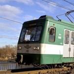 Felújítják az ország legforgalmasabb vasúti hídját, sokáig nem jár majd a csepeli HÉV