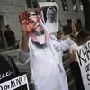 Hasogdzsi-ügy: a szaudiak továbbra sem ismerik el a gyilkosságot