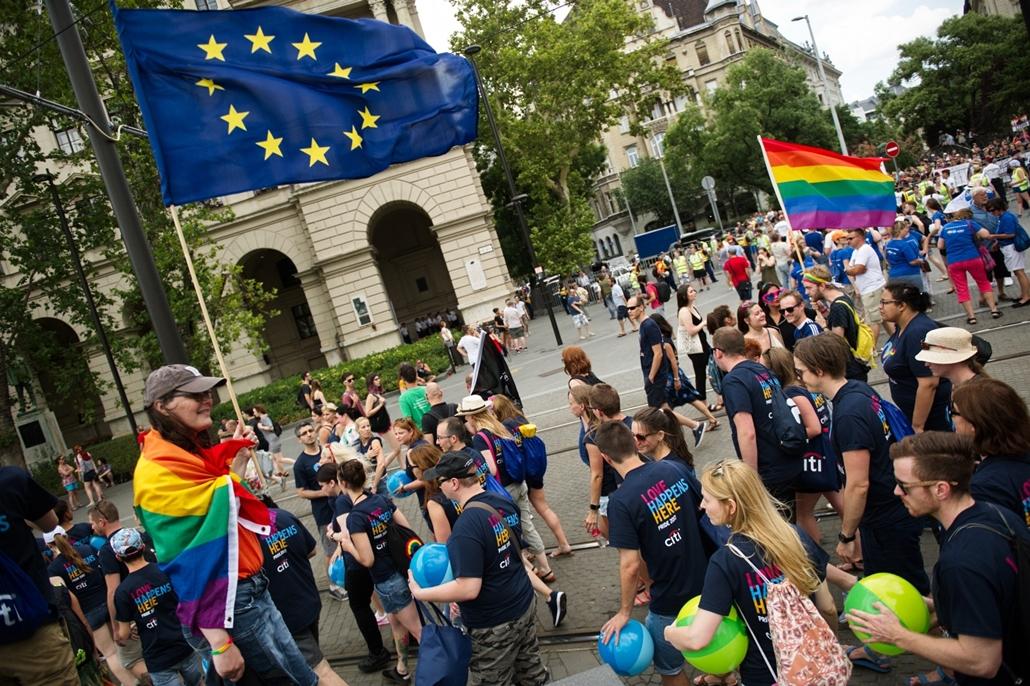 fm.17.07.08. - Budapest Pride 2017 - melegfelvonulás
