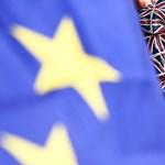 Komoly hatása lehet az angliai magyarokra a brit kormány új tervének
