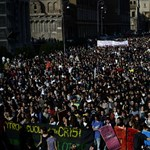 ENSZ: Kevesebb a kollektív szerződéses alkalmazott a gazdasági válság óta