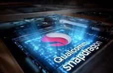 Két világ között: itt a Qualcomm legújabb processzora, a Snapdragon 870