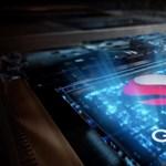 Már tesztelik a Qualcomm új csúcsprocesszorát, a Snapdragon 888 Plust