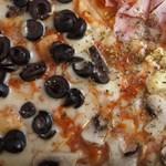 Súlyos bírságra ítéltek egy Tripadvisor-értékelőt, mert megírta, hogy kukacos pizzát kapott