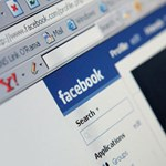 """Kit veszélyeztet a Facebookon """"terjedő"""" betegség?"""
