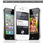 Jön az olcsó iPhone – de hová tűnt az iPhone 5?