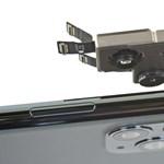 Szétszedték az iPhone 11 Pro Maxot, meglepő dolgot rejtett a belseje