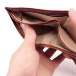 Be kell fizetniük a havi 7000 forintot az egyetemistáknak, ha halasztanak?