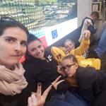 Pizsamában a csigatempóban érkező buszon – újabb részletek a bergamói Ryanair-esetről