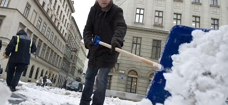 Rogán elvesztette a pénze felét, Orbánék jobban elférnek otthon