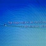 Windows van a gépén? Végre átkapcsolják az egyik legidegesítőbb funkcióját