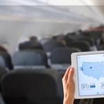 Szórakoztató újítást jelentett be a Ryanair
