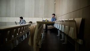 Ezeket a tanácsokat érdemes megfogadni, hogy ne legyen rémálom a vizsgaidőszak