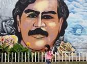 18 millió dollárt talált elrejtve Pablo Escobar unokaöccse