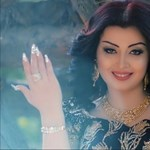 Megbírságoltak egy énekesnőt Tádzsikisztánban, mert nem a családjával ünnepelte a születésnapját