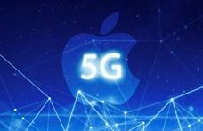 Saját modemre válthat az iPhone-okban az Apple
