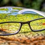 Zseniális földrajztesztek: mennyire ismeritek a magyarországi városokat?
