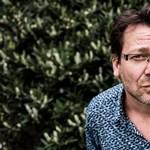 Lovasi: Aczél Németh Szilárdhoz képest egy lángelme volt