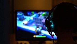 Káros lehet a túl sok videójáték? Meglepő eredményekre jutottak a kutatók