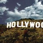 Lesifotósokká válhatnak a turisták Hollywoodban