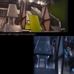 Előtte/utána: nézze meg, hogyan effektezték a Star Warst – videó