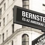 Bernstein és az amerikai zene – újra maraton a Müpában
