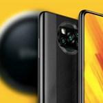 A Xiaomiből vált ki, most új telefont dob piacra a Poco