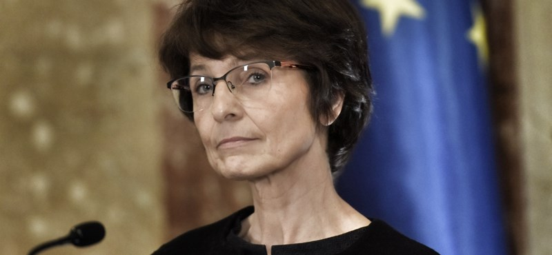 Brüsszelnek is kétségei vannak a túlóratörvénnyel kapcsolatban