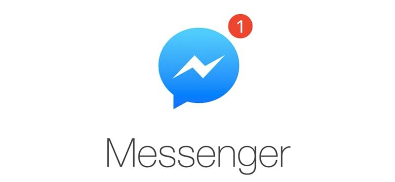 Megváltozik a Facebook Messenger, mutatjuk az új verziót