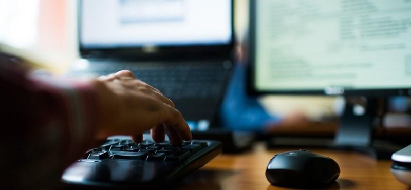 Milyenek lesznek a ponthatárok a legnépszerűbb informatikai szakokon?