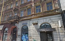 Annyira elszabadultak az albérletárak Budapesten, hogy a kormány gyorsan adott 1,5 milliárd forintot egy XII. kerületi ingatlanfelújításra