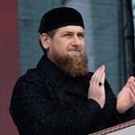 Nyugat-Európának kezd elege lenni a csecsen maffiából
