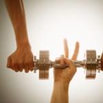 A hét legnagyobb tévedés a hatékony testmozgásról