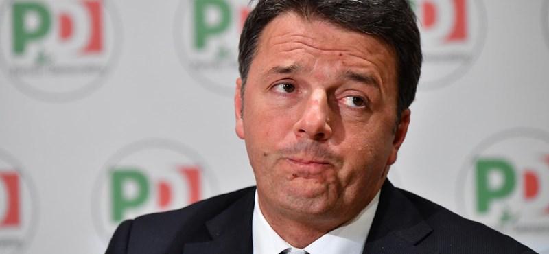 A populista kormány lájkvadász politikája nem oldja meg a gondokat, az olaszoknál sem