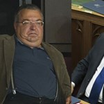 És akkor Simicska megleckézteti Orbánékat