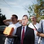 """""""Ennyire hülyének még senki nem nézett minket, mint Orbán"""""""