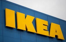 Alkatrészek árusításába kezd az IKEA