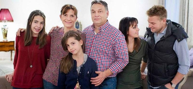 13+1 meglepő tény Orbán Viktorról