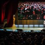 A magyar Oscar-gálán azért tarolt a Testről és lélekről